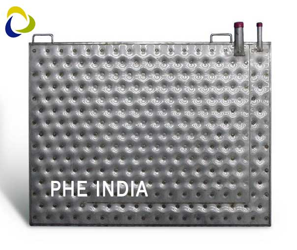 Eutectic Plate In Allahabad