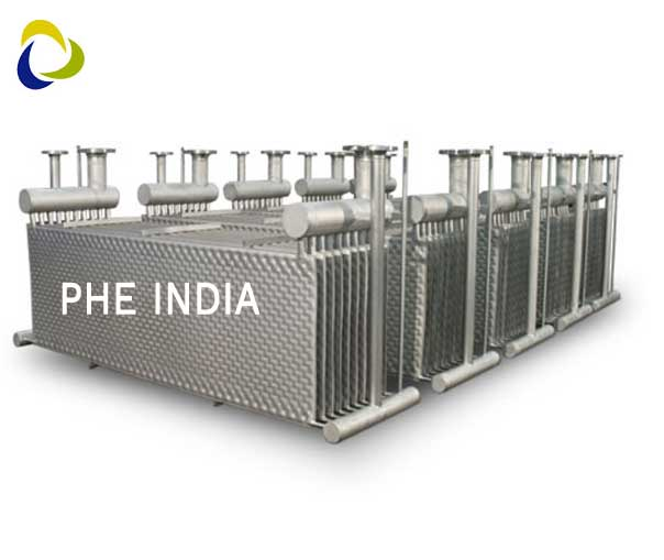 Immersion Chiller Manufacturers
