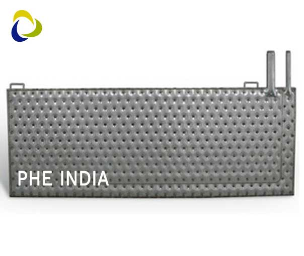 Immersion Heat Exchanger In Agra